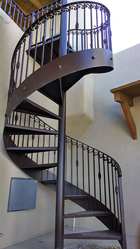 mtg-staircase