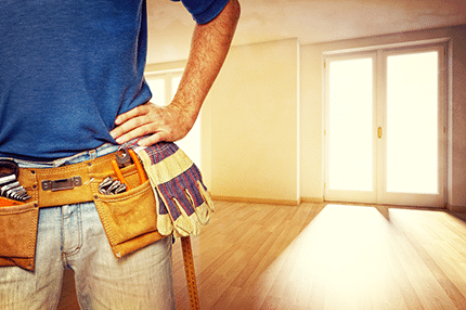 Handyman Services | MoreThanGates